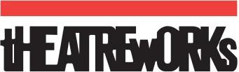 Tworks Logo.jpg